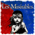 Les Misérables Upper Room Theatre Ministry